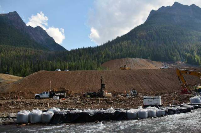 Remediation-Tailings-Piles&Creek